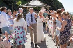 Wedding-photographer-devon-848