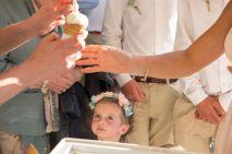 Wedding-photographer-devon-857