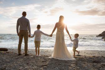 Wedding-photographer-devon-860