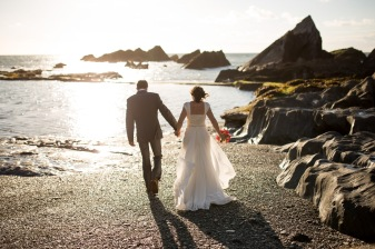 Wedding-photographer-devon-937
